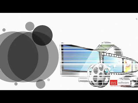 free  video editor software youtube