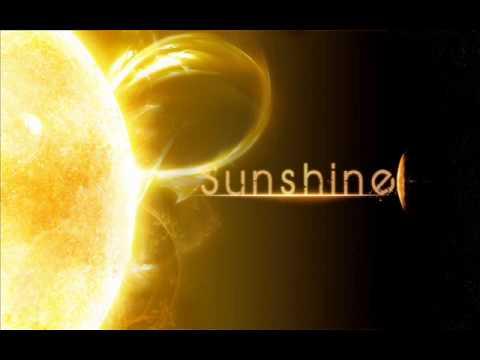 John Murphy  The Surface Of The Sun Skylight Ambient Mix