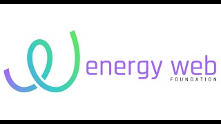 $EWT Altcoin Valuation. Energy Web Valuation.