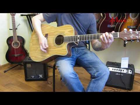 Гитары Aosen. Лучшие акустические гитары купить по доступной цене в Мьюзик-Стор | Musik-store.ru