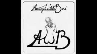 Watch Average White Band Walk On By video