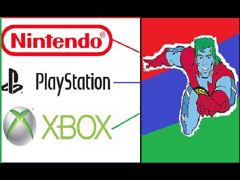 List of Koei Tecmo games