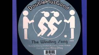 Doubleplusgood - The Winding Song (Armand