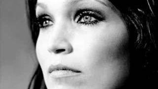 Tarja Turunen - Until dawn (Angels of Light)