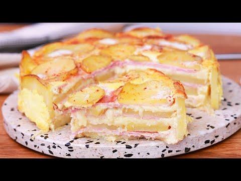 quiche-aux-pommes-de-terre-et-au-jambon---demotivateur-food