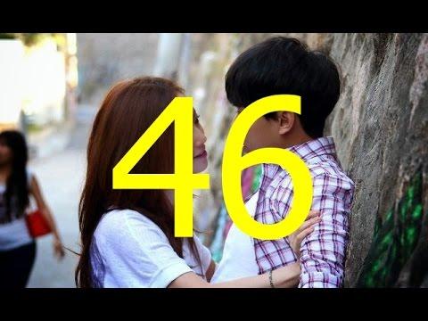 Trao Gửi Yêu Thương Tập 46 VTV3 - Lồng Tiếng - Phim Hàn Quốc 2015