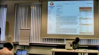видео Обновление CMS MediaWiki | Softodom - Блог о программировании, софте, интернете и IT