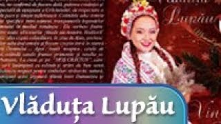Deschide usa crestine - Vladuta Lupau