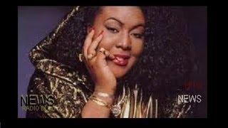 Ms. Melodie dead - Boogie Down Productions Rap Artist dies..(Ms Melodie dead.. recap (gg) news