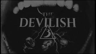 Скачать DEVILISH TRIO DYING TO LIVE
