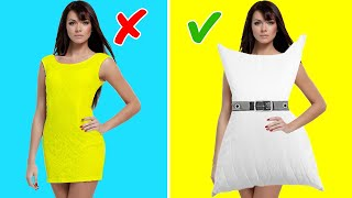 15 FASHION TIPS YOU WILL WANT TO TRY