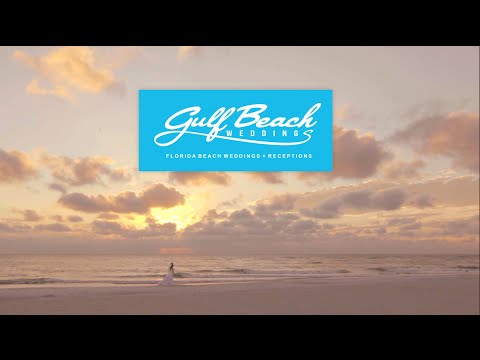 2016 - Gulf Beach Weddings