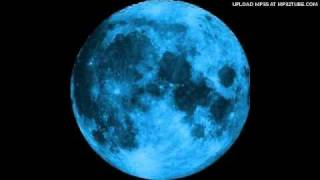 Watch 2 Men Ahead Blue Moon video