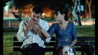 Hayat Şarkısı Dizi Müzikleri - İmkansız Aşk (Hüseyin&Melek) Versiyon 2