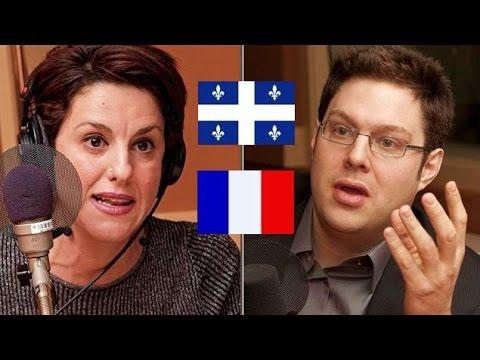 La laïcité à la française favoriserait la radicalisation ? (2016)