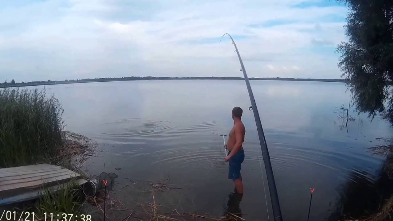 Рыбалка в моршанске форум