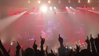 スキマスイッチの横浜アリーナ2日目で歌ってくれたガラナです!