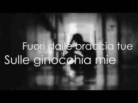 Vinicio Capossela - Pena de l'alma