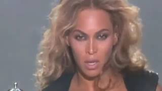 Super Bowl XLVII - Beyoncé Halftime Show (February 3, 2013)
