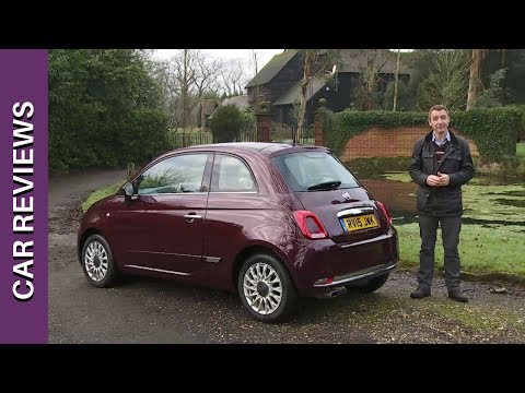 fiat-500-2016-in-depth-review