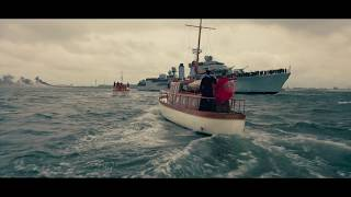 DUNKIRK - Weapon :30 TV Spot
