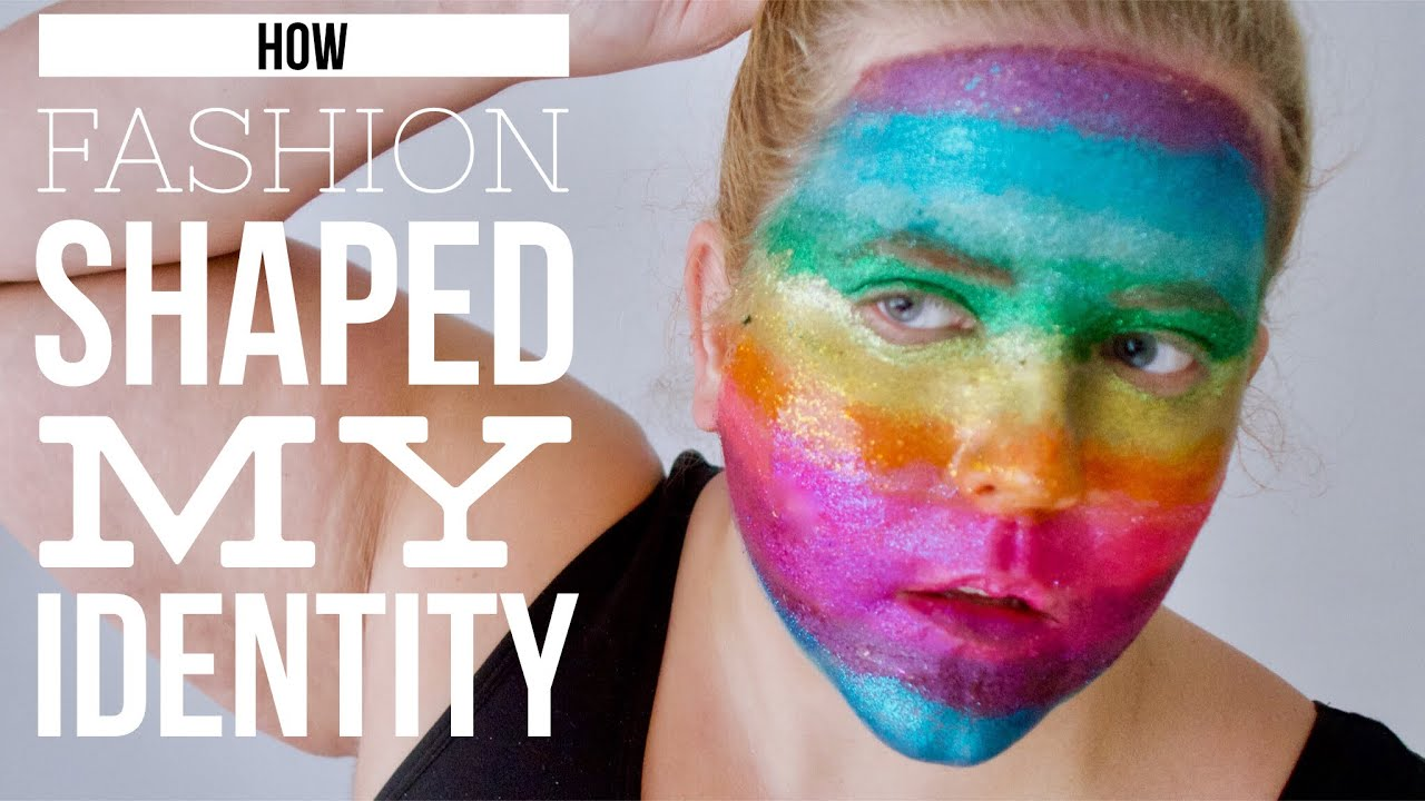 how-fashion-shaped-my-identity-my-face-is-a-sparkly-rainbow