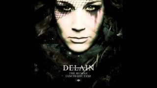 Watch Delain Sing To Me video