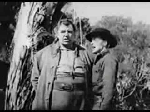 The Adventures Of Wild Bill Hickok S01E02 The Rock Springs Rustlers