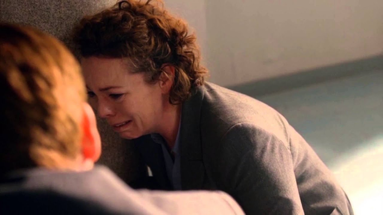 Download Broadchurch finale - clips and review