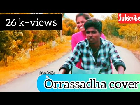 7UP Madras Gig - Orasaadha | Fan Made | JDC | Vivek - Mervin |
