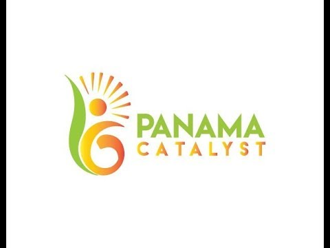 Startup Your Business Panama Catalyst Student