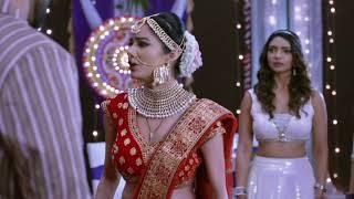Ep - 1856 | Kumkum Bhagya | Zee TV Show | Watch Full Episode on Zee5 - Link in Description