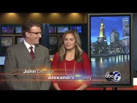 ABC6 Your Town, Your Life Your News