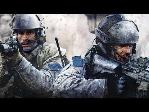 call-of-duty-modern-warfare-2019-multiplayer-gameplay-reaction-(cod-mw-2019)