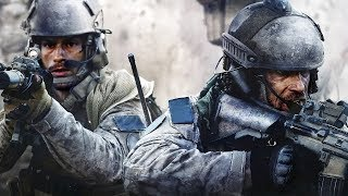 CALL OF DUTY MODERN WARFARE 2019 MULTIPLAYER GAMEPLAY REACTION (COD MW 2019)