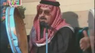 عتابات رووووعه المداح صباح هاشم الجنابي.mpg
