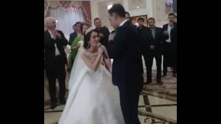 Песня жараламагын Свадьба Аскар и Улбосын