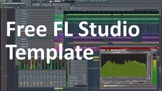 FREE Hip Hop FLP Download FL Studio 2018 39 39 Charleslasut