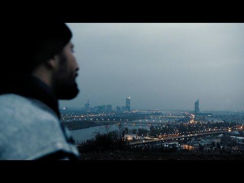 RISSE IM BETON – Trailer Österreich
