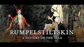 Rumpelstiltskin | English Short Stories For Children | by Brothers Grimm