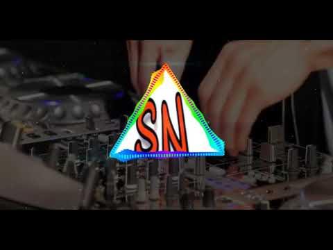 DJ SAMOR NACHATO DJ NS PRODUCTION