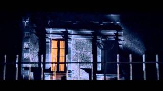 The Village of Shadows / Le Village des ombres (2010) - Trailer