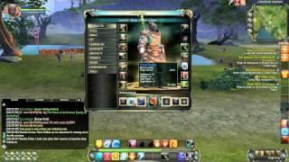 Rift BR Videos - Rift Basico (Parte 1)