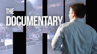 Funnel Hacking LIVE Documentary Trailer - It's NOT Just About Sales Funnels...