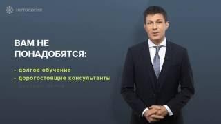 видео Методика оптимизации бизнес-процессов банка (финансовой организации)