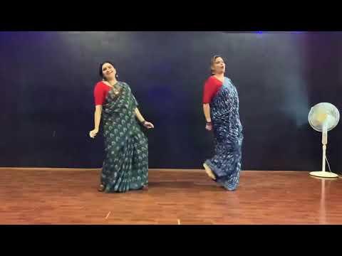 Viral Dance Video Of The Season