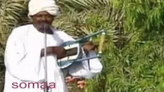 عبد الرحيم ارقي - ميسرة للحزن لون