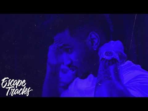 Trey Songz - Wrist Watch (feat. Tory Lanez)