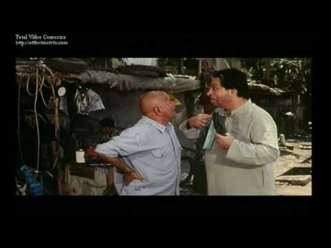 Hindi Comedy - Kader Khan-03