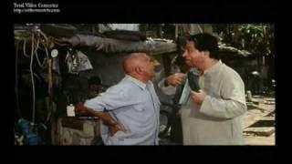 Download Video Hindi Comedy - Kader Khan-03 MP3 3GP MP4